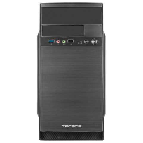 ac4500-frontal