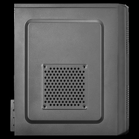 acm500-6