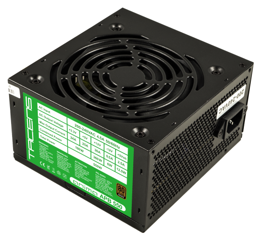 apb550-sin-cables2