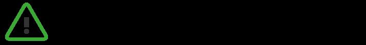 avisoRMA