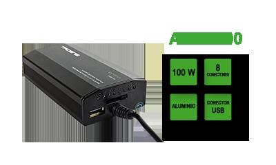 ANBP100