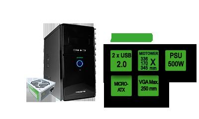 AC0500