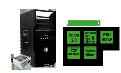 AC115500