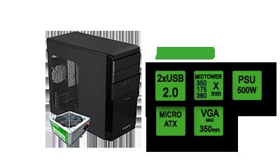 AC2500