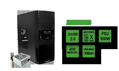 AC3500