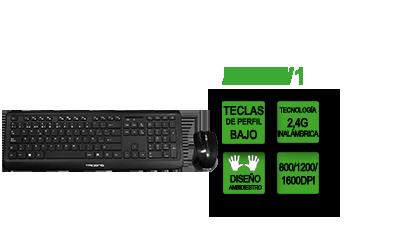 ACPW1