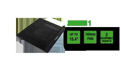 ANBC1
