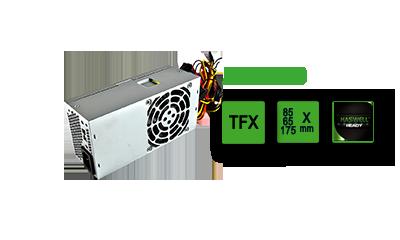 APT500