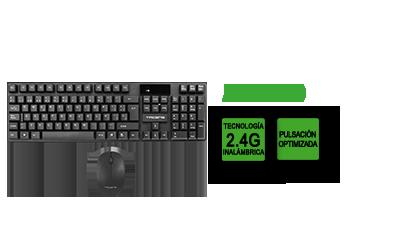 ACPW0