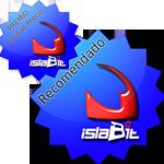 islabit_recomendado_precio