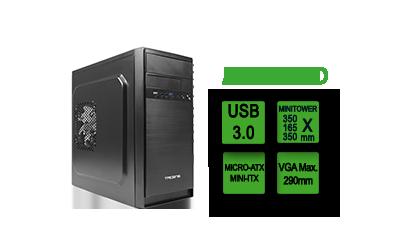 menu-ac017ad-es
